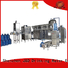 J&D WATER Brand beverage gallon line custom water filling line