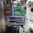 J&D WATER Brand filling automatic bagging machine bag supplier