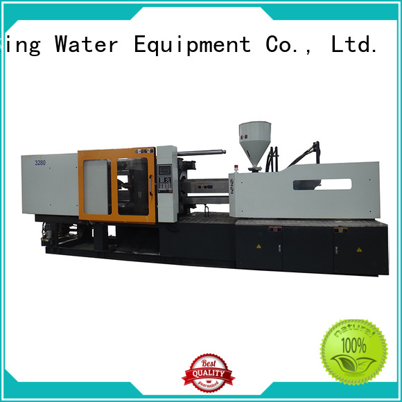 highquality injection plastic molding company bottle molding J&D WATER company