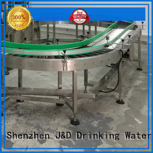gravity roller conveyor water Bulk Buy conveyorjd J&D WATER