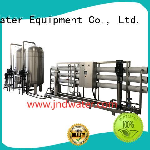 ro water machine osmosis reverse ro machine treatment company