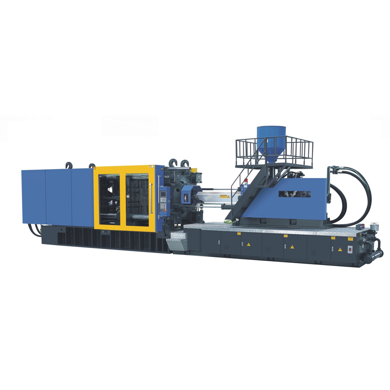 Plastic Injection Machine for bottle cap
