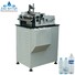 machine opp bottle filling and labeling machine automatic J&D WATER company