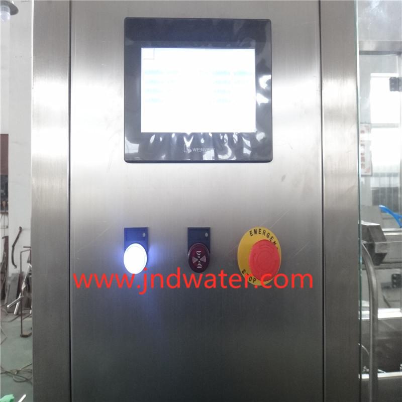 wine bottle filler machine capping bottle filling equipment machine company