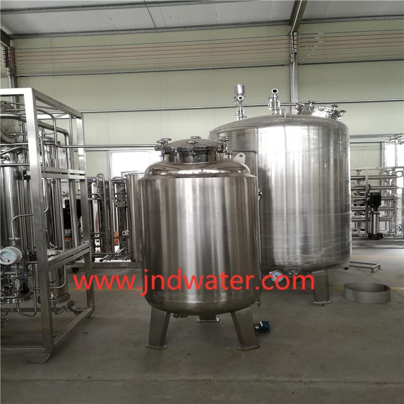 distilled water machine price treatment Bulk Buy distiller J&D WATER