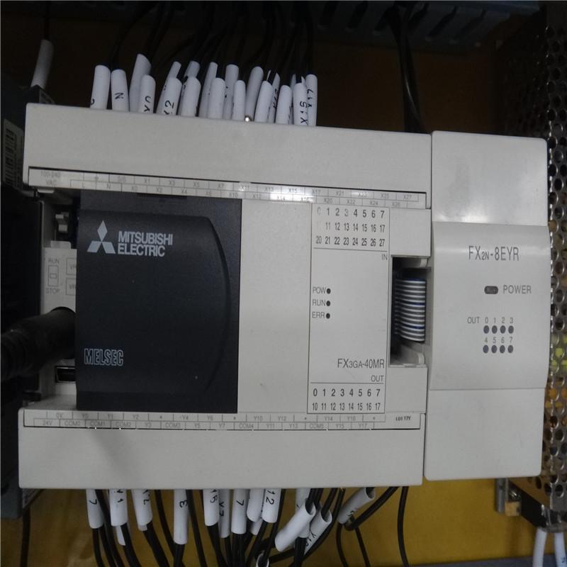 JD WATER-Manufacturer Of Bottle Filling Equipment Jndwater 5l Bottle Washing Filling