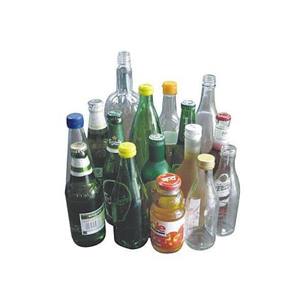 JD WATER-Professional Self Adhesive Labeling Machine Oval Bottle Labeling Machine-1