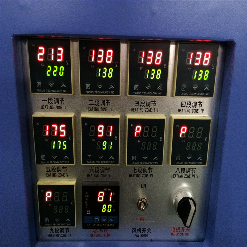 JD WATER-Find Automatic Blow Moulding Machine Jndwater Semi-auto Reheat Stretch