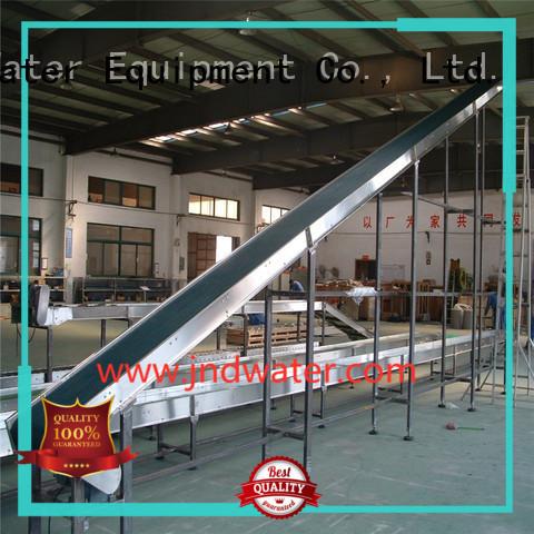 chain conveyor belt chain conveyor chain conveyor manufacture