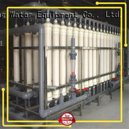 water mineral J&D WATER Brand mineral water plant machinery