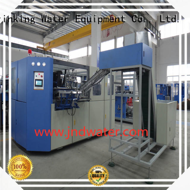 semi automatic pet blowing machine price automatic machine pet blowing machine blow company