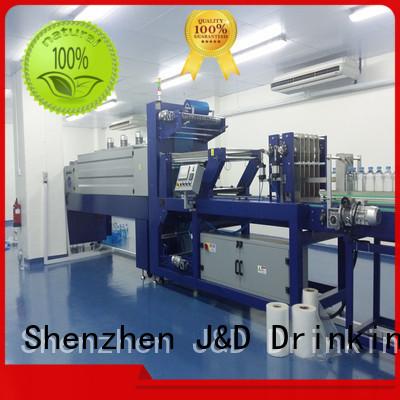 shrink wrap machines for sale machine semiauto shrink packing machine automatic company