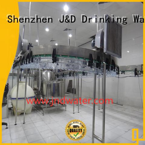 air conveyor systems conveyor air air conveyors J&D WATER Brand