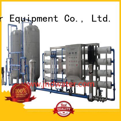 Custom reverse osmosis ro machine J&D WATER water