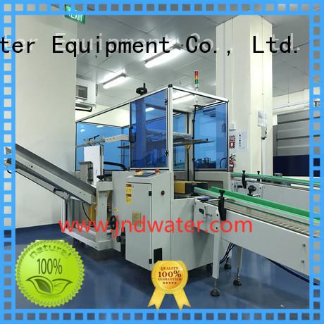 automatic cartoning machine wraparound carton cartoning machine wrapping company